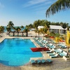 ✈ All-Inclusive Viva Wyndham Stay with Air from Vacation Express
