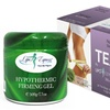 Lipo Express Firming Gels and Diuretic Teas