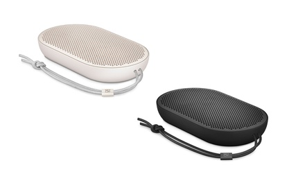 Altavoz bluetooth Bang & Olufsen
