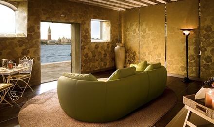 ✈Venecia: 3 días y 2 noches para 2 en habitación doble con vuelos de I/V desde Madrid o Barcelona y alojamiento en hotel