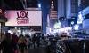 Times Square Magic - LOL Times Square: LOL Comedy Club Presents Times Square Magic Show (Through September 28)
