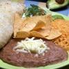 Up to 57% Off at El Indio Mexicano Restaurant in Northridge