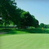 53% Off Driving-Range Buckets in Mt. Prospect
