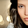 Up to 91% Off Laser Skin Treatments and Facials