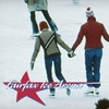 $8 for Ice Skating for Two