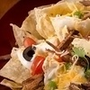 $10 for Mexican Fare and Drinks in Marysville