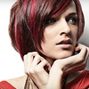 Up to 65% Off Hairstyle Package at Slice Salon