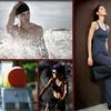 53% Off Fitness Goods and Services