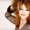 Up to 70% Off Judy Tenuta Comedy Show