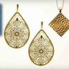 Taraxca Jewellery - Multiple Locations: $29 for $60 Worth of Artisan Products from Taraxca Jewellery