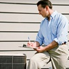 Up to 67% Off Air-Conditioning Checkups