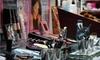 Zaza Beauty - Simi Valley: $20 for $40 Worth of Beauty Products at Zaza Beauty