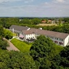 Het Limburgse Heuvelland: 1-7 nachten in 4*hotel