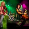 Led Zepagain — Up to 48% Off Led Zeppelin Tribute Band