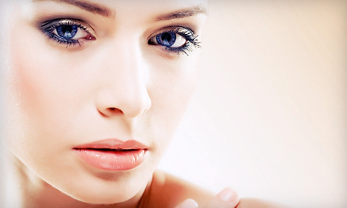Body Focus Medical Spa and Wellness Center - Colleyville: One or Two Laser Photofacials at Body Focus Medical Spa & Wellness Center (Up to 92% Off)