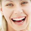 85% Off Dental Services in Woodbury
