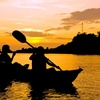 45% Off Kayak Rental