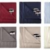 Pure Warmth by Biddeford Comfort Knit Fleece Heated Blanket
