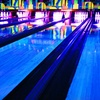 Up to 72% Off Bowling for Six in Temple Terrace