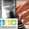 TakeLessons - Core-Columbia: $45 for Three Half-Hour Music or Singing Lessons with TakeLessons (Up to $135 Value)