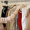 64% Off Wardrobe Consulting