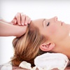 Up to 55% Off Massage at Cloud 9 Spa Therapy