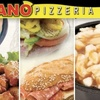 $10 for Pizza & More at Milano Pizzeria