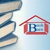 Half Off at A Book Barn