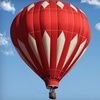 Half Off Hot Air Balloon Ride