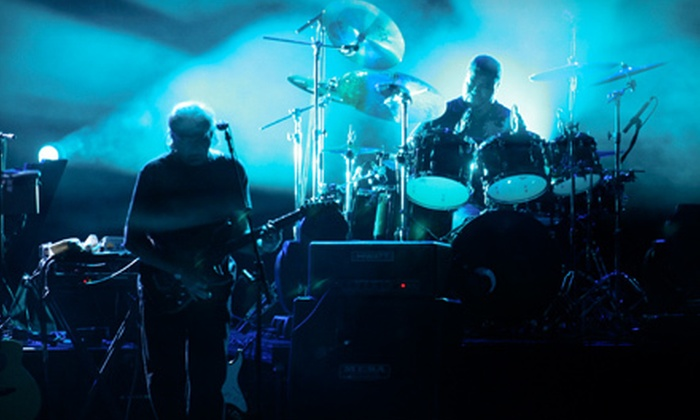 The Pink Floyd Experience - Lynn: $15 for Concert Outing to The Pink Floyd Experience at Lynn Auditorium on February 19 at 7 p.m. ($31 Value)