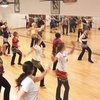 Up to 78% Off Dance Classes