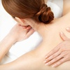 Up to 56% Off Massages in Vandalia