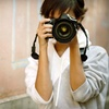 51% Off Introductory Digital Photography Workshop