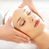 Up to 56% Off Facials in Mansfield