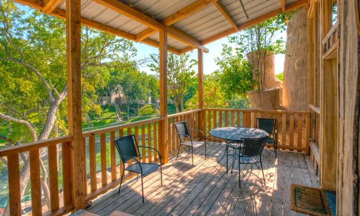 25694 Lewis Ranch Rd, New Braunfels, TX 78132 Home For Sale - MLS ...