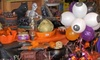$7 for Party Supplies and Decorations in Clive