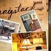 Haystack Vintage - Lakeview: $50 for $100 Worth of Vintage Furniture, Clothes, Bikes, and More at Haystack Vintage