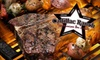 Cadillac Ranch - Enterprise: $15 for $35 of American Food and Drinks at Cadillac Ranch