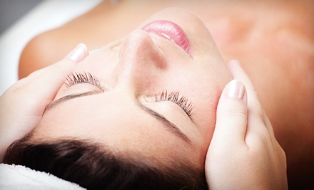 Spa Package (a $150 total value) - The Body Klinique in Fremont