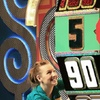 """The Price Is Right Live!"" Stage Show – Up to 44% Off"