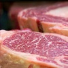 The Meat House – $10 for Premium Meats & Prepared Foods