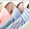 Up to 52% Off Garment and Fabric Cleaning in Mississauga