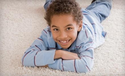 Prestige Dry Carpet Cleaning - Prestige Dry Carpet Cleaning in