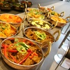 Indian Meal and Drink, Balham