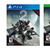Destiny 2 for PS4 or Xbox One