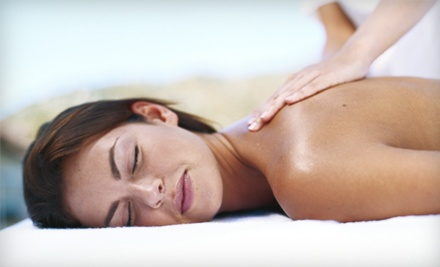 4040 Tampa Rd. in Oldsmar - Conforti Natural Wellness Centers in Oldsmar