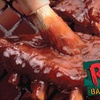 $10 for BBQ at Red's Backwoods