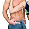 Up to 76% Off Summer Fit Program