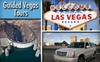 Guided Vegas Tours - Las Vegas: $42 for a Five-Hour Luxury SUV Tour of the Hoover Dam From Guided Vegas Tours ($85 Value)