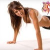 92% Off Fitness Boot Camp